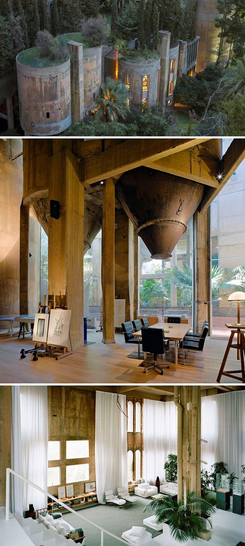 repurposed-building-conversions-41-5e4f9ef01134a__700