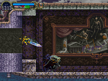 51897-Castlevania_-_Symphony_of_the_Night_(E)-10