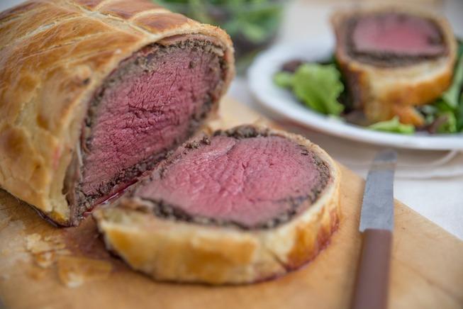 fillet-of-beef-wellington
