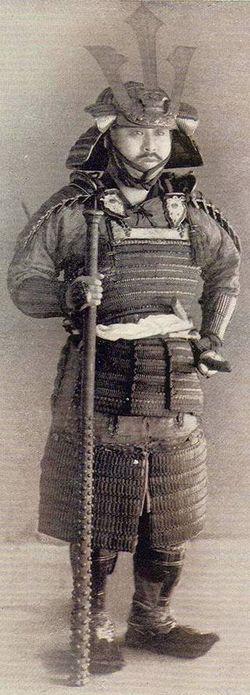 n_Old_Japan-,_1893