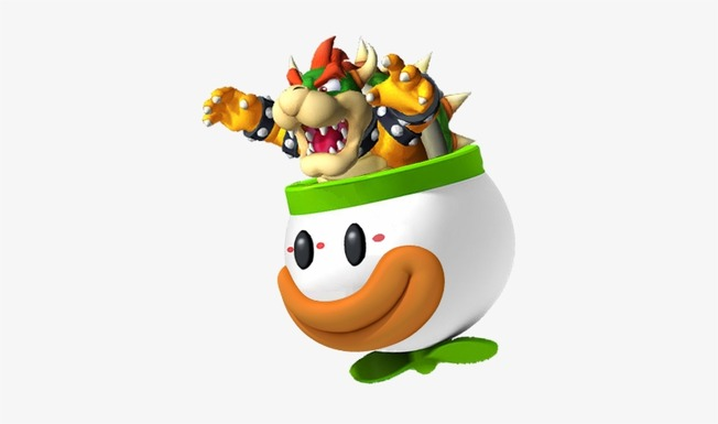 32-326967_giga-bowser-or-meowser-bowser-in-his-clown (1)
