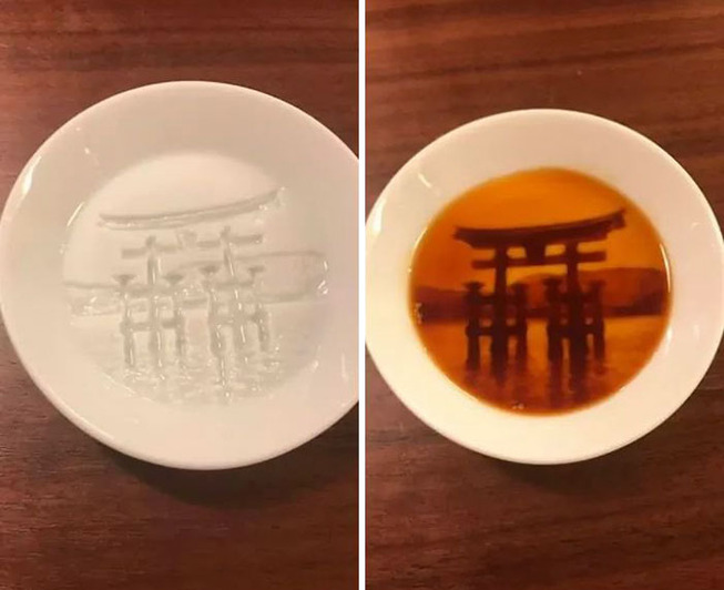 dishes-sauce-images-appear-3d-print-japanese