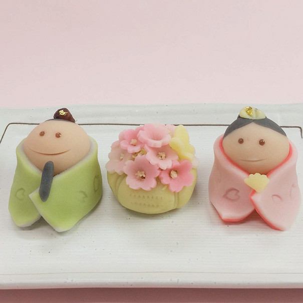 cute-japanese-sweets-wagashi-611__605