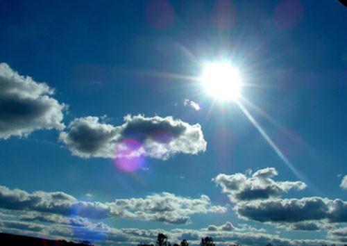 soncevovreme2