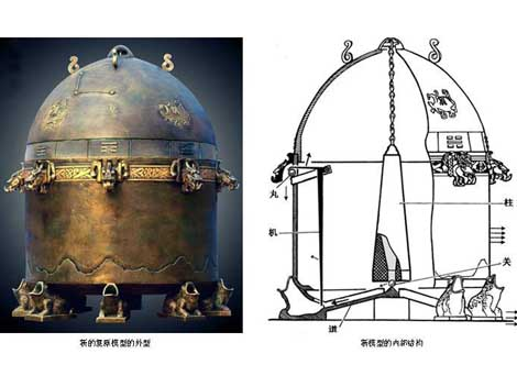 revisiting_the_ancient_chinese_seismograph225d1c855d38a864df8e