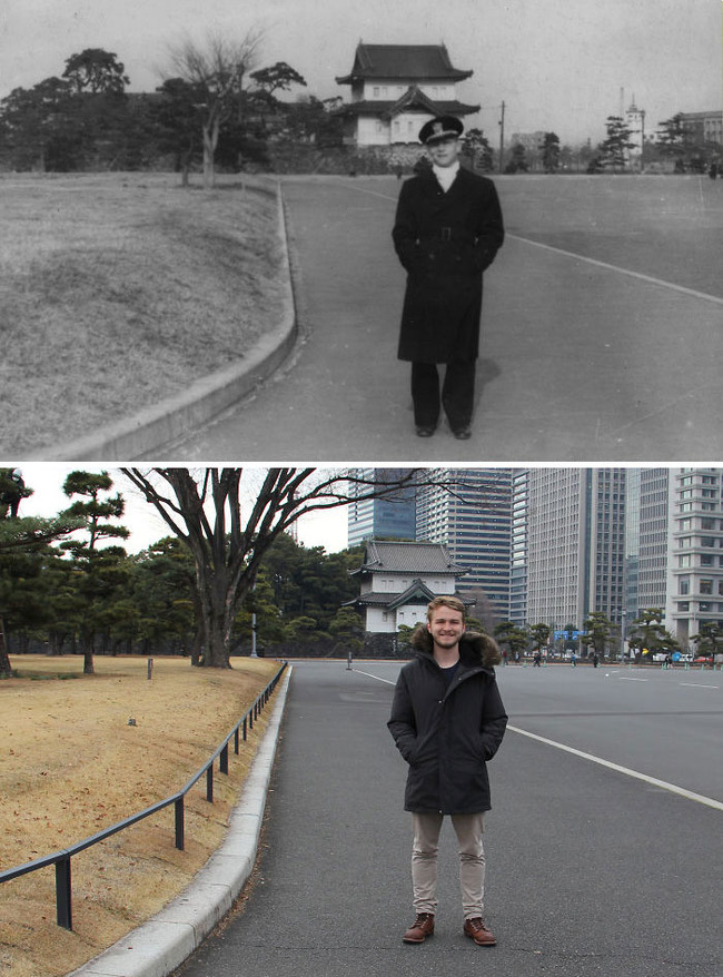 real-life-old-photos-then-now-6-5f5b445331542__700