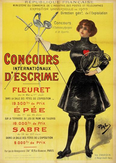Paris_1900_olympic_poster