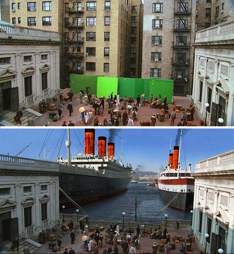 a2014-6-15movies-before-after-visual-effects-30