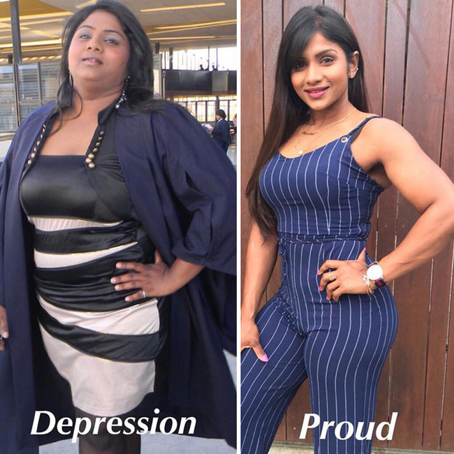 weight-loss-before-after-transformation-success