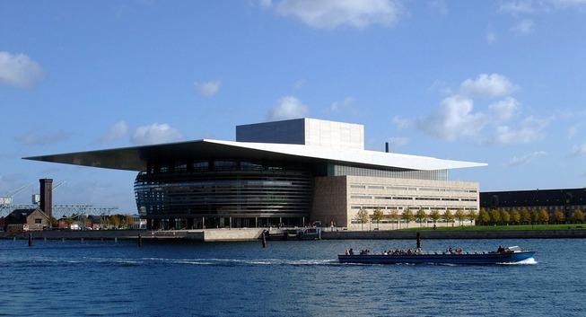 1200px-Copenhagen_Opera_House_-_side_view