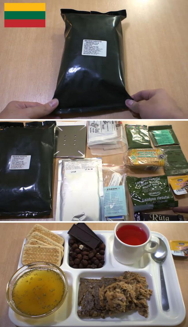 military-food-ration-10-5eecbda8a8a9e__700