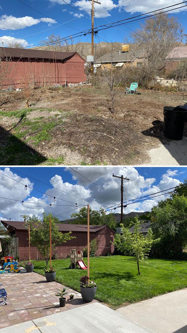 quarantine-covid-backyard-projects-304-6110eeb6f2861__700