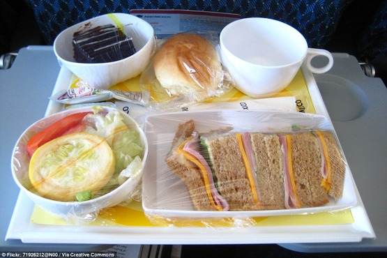 1413462556167_wps_36_18_Airline_Foods_From_Aro