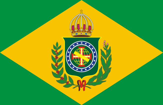 1200px-Flag_of_Brazil_(1870–1889).svg