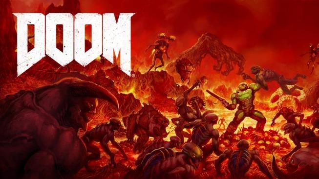 doom_switch-973x547
