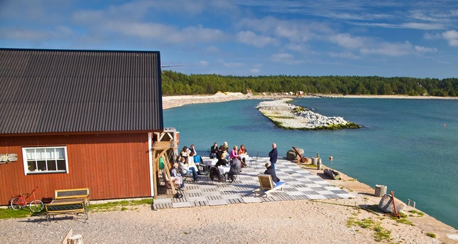 03_where_to_go_estonia_islands_hiiumaa_kalana