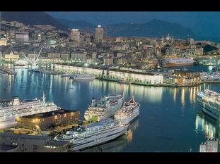 Genova-italy-622944_1024_768