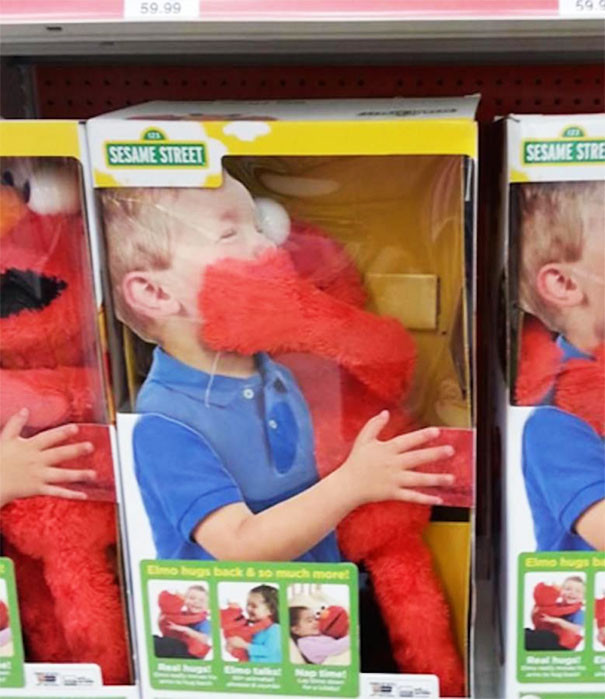 funny-toy-design-fails-1-5a53271843529__605
