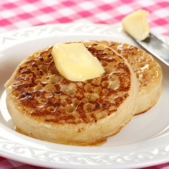 Crumpets-1-square-edited