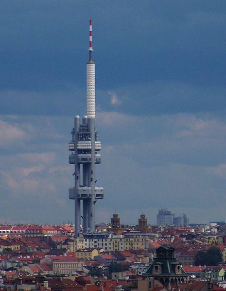 465px-Žižkovska_televizni_věž,_z_Baby