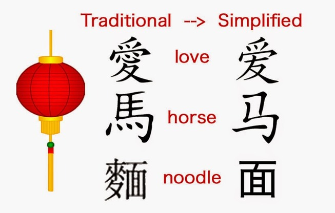 0traditional-simplified
