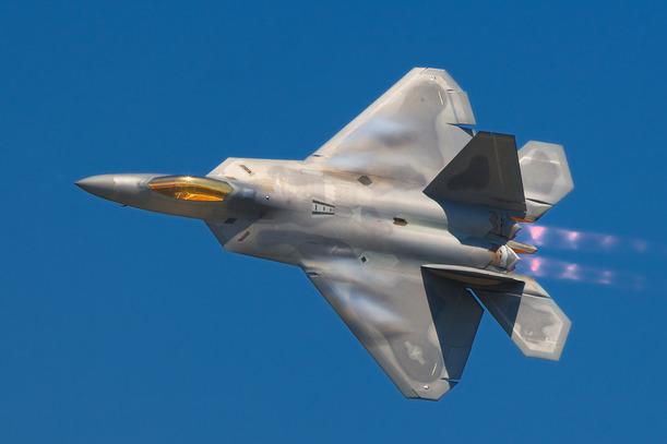 【速報】 日本製ステルス戦闘機、世界最強F22ラプターのステルス性能を超える 技術限界の壁を突破 [無断転載禁止]©2ch.netYouTube動画>1本 ->画像>58枚