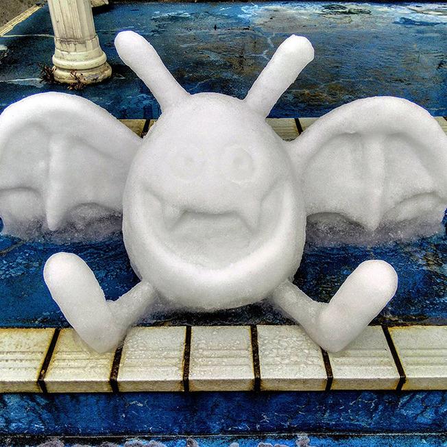 amazing-snow-sculptures-japan-6006bd6e3129f-png__700