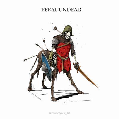 Feral-Undead-5badb2845b284-png-5bae1b8407027__880