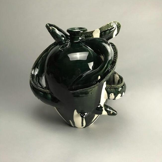 Meet-Keiko-Masumotos-Surreal-Ceramics-615d6c8099712__700