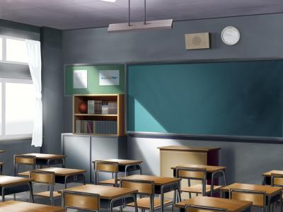 教室絵_convert_20100703125238
