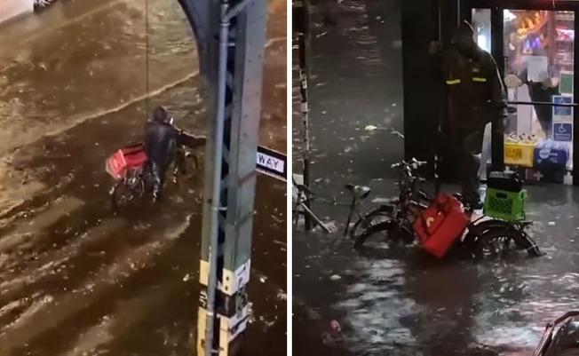 nyc-flooding-hurricane-ida-7-6131beafb65d5__700