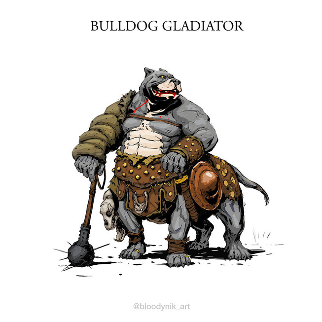 Bulldog-Gladiator-5badb26f32bad-png__880
