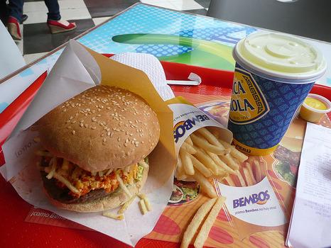 800px-Fast_Food_Bembos_Peru