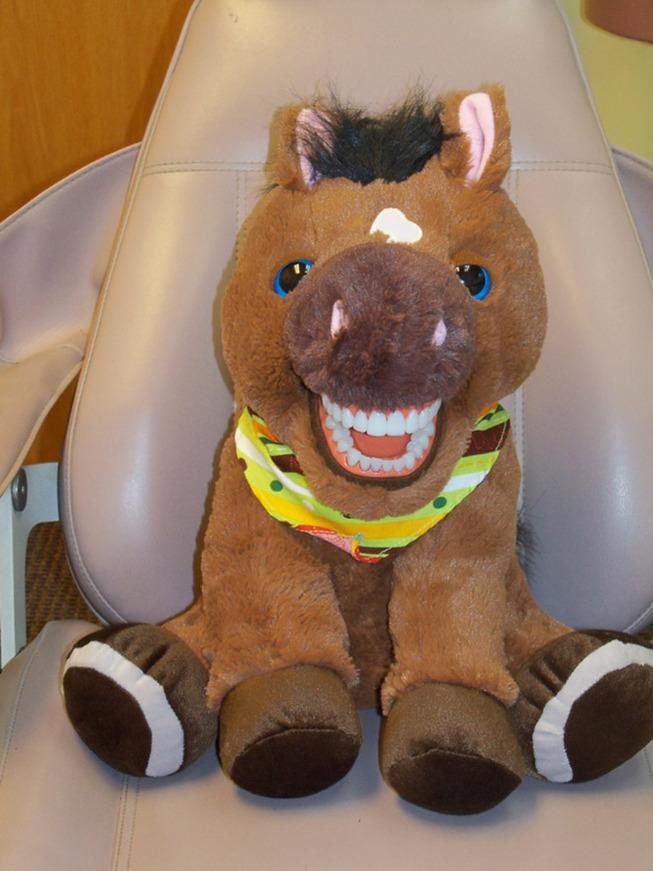 dentist-toys17