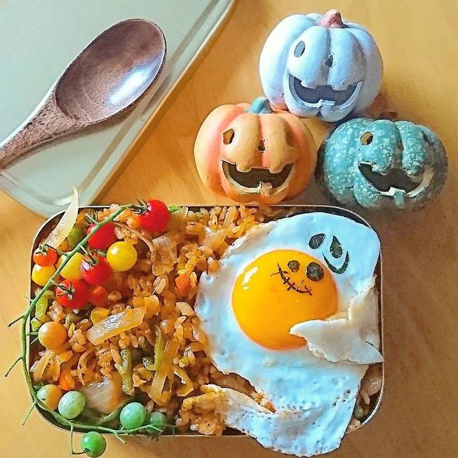 japanese-mom-egg-food-art-73-5e7363db1f368__880