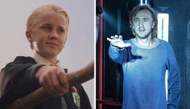 harry-potter-actors-then-and-now-4-5cf11adc98162__700