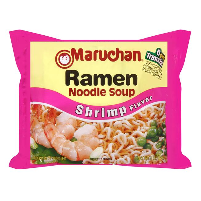 maruchan-ramen-noodle-soup-shrimp-800x800-800x800