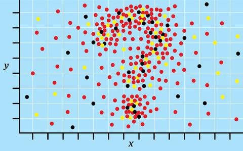 st_thompson_statistics_f