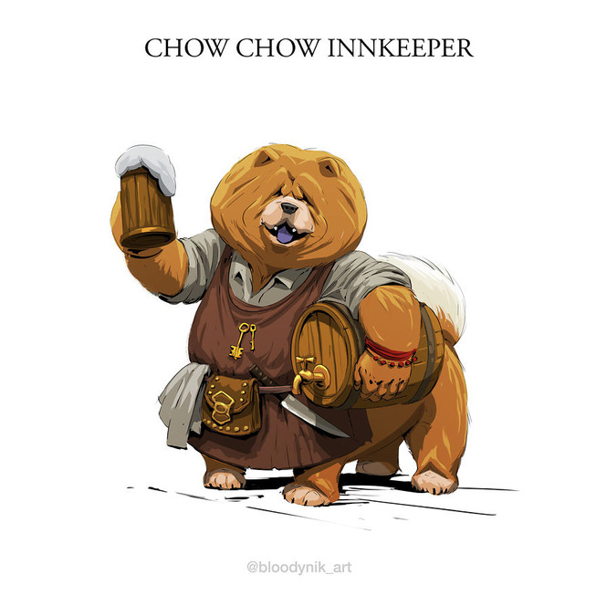 Chow-Chow-Innkeeper-5badb278b47ef-png__880