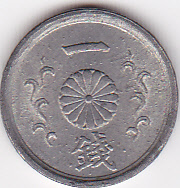 img58525091
