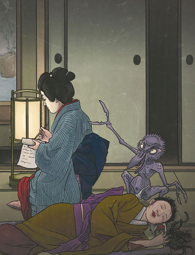 japanese-folklore-mythological-creatures-9-5ae2e1a824121__700