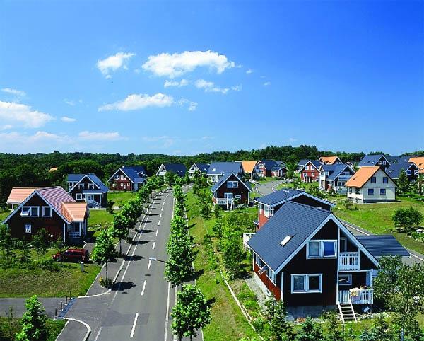 sweden-hills-hokkaido-1