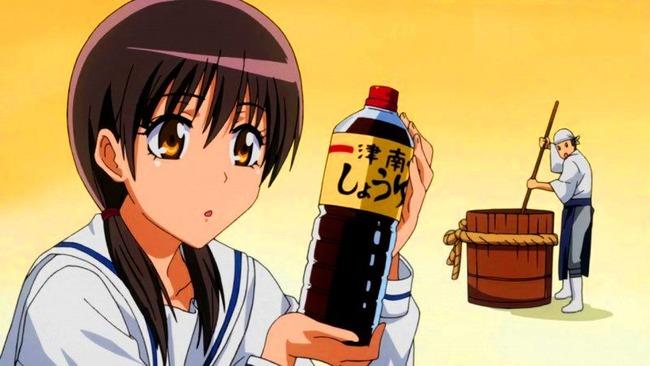 Suzuna_wins_soy_sauce