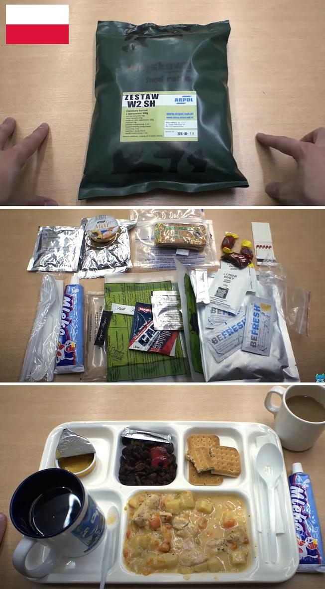 military-food-ration-5-5eecb5c6932ea__700 (1)