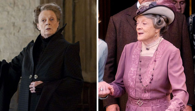 harry-potter-actors-then-and-now-11-5cf11ae64ccae__700