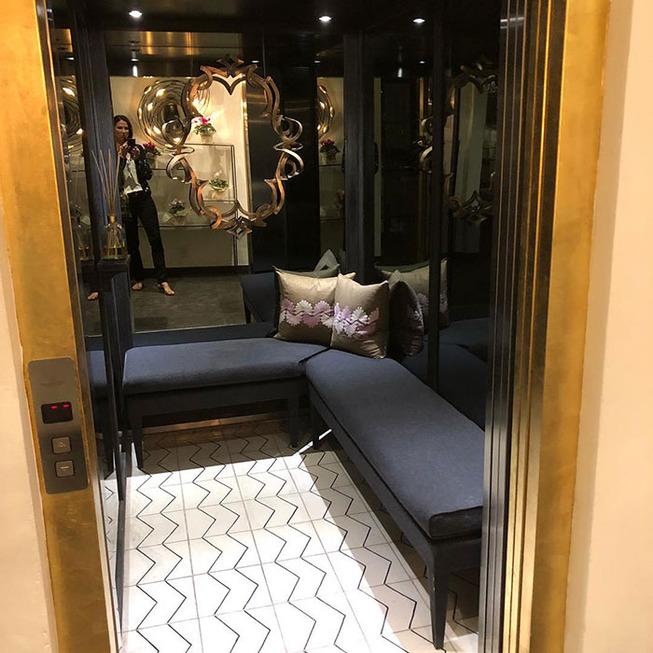 creative-elevators-4-5aec70e2952f1__700