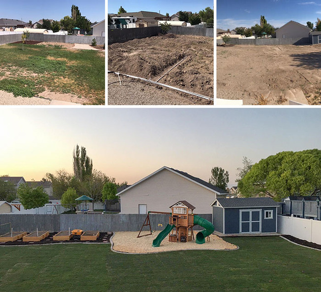 quarantine-covid-backyard-projects-134-60b0e0bc0759f__700