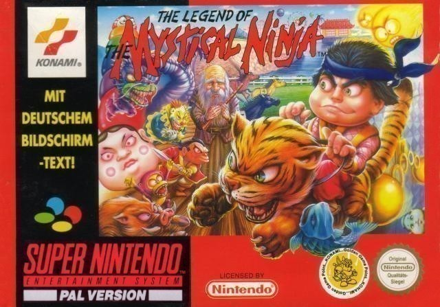 snes-the-legend-of-the-mystical-ninja-a