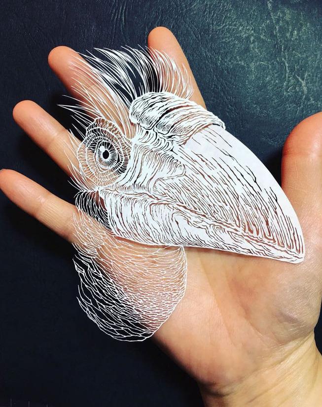 kirie-art-paper-cutting-octopus-masayo-fukuda-japan-5