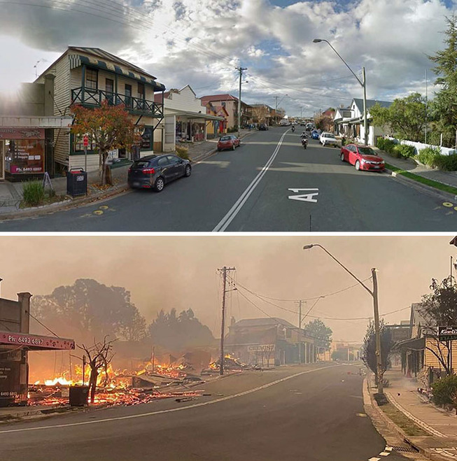 australia-bushfires-before-after-photos-6-5e158b7e9772e__700